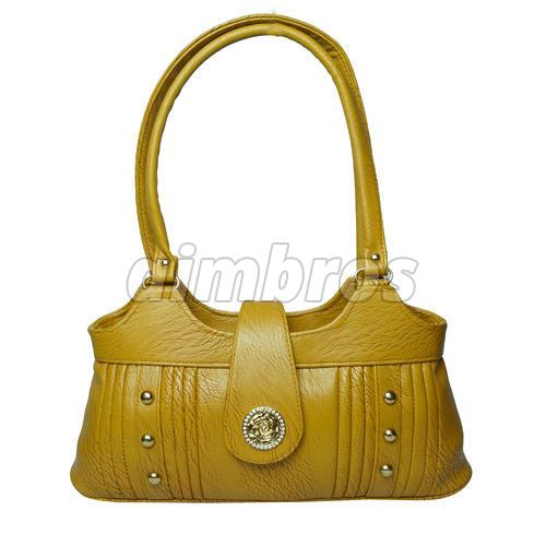 Ladies Fancy Handbag