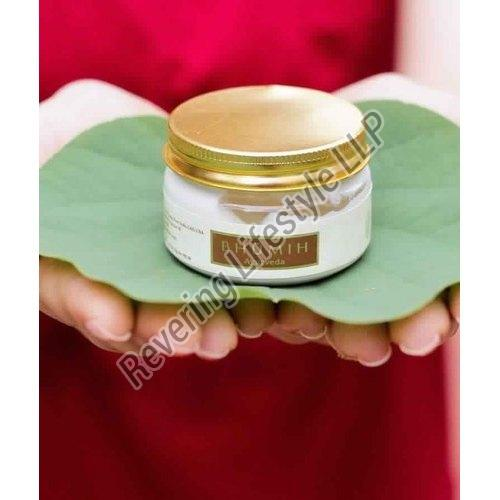 Bhumih Ayurveda Face Cream