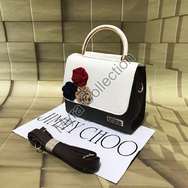 Womens Fancy Handbags