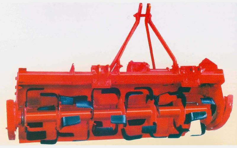 Rotavator (11)
