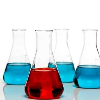 Degreasing Chemical