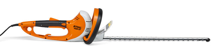 HSE 61 Electric Hedge Trimmer