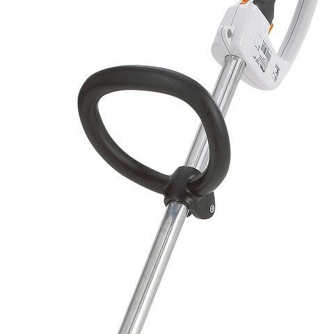 FSE 60 Electric Brush Cutter