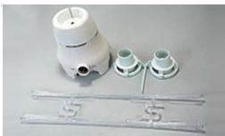 polycarbonate parts