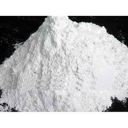White China Clay Powder