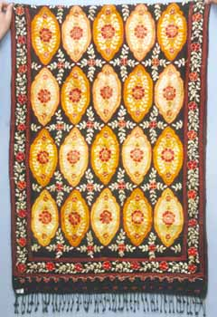 pashmina shawls  DSC-0380 (DSC-0380)
