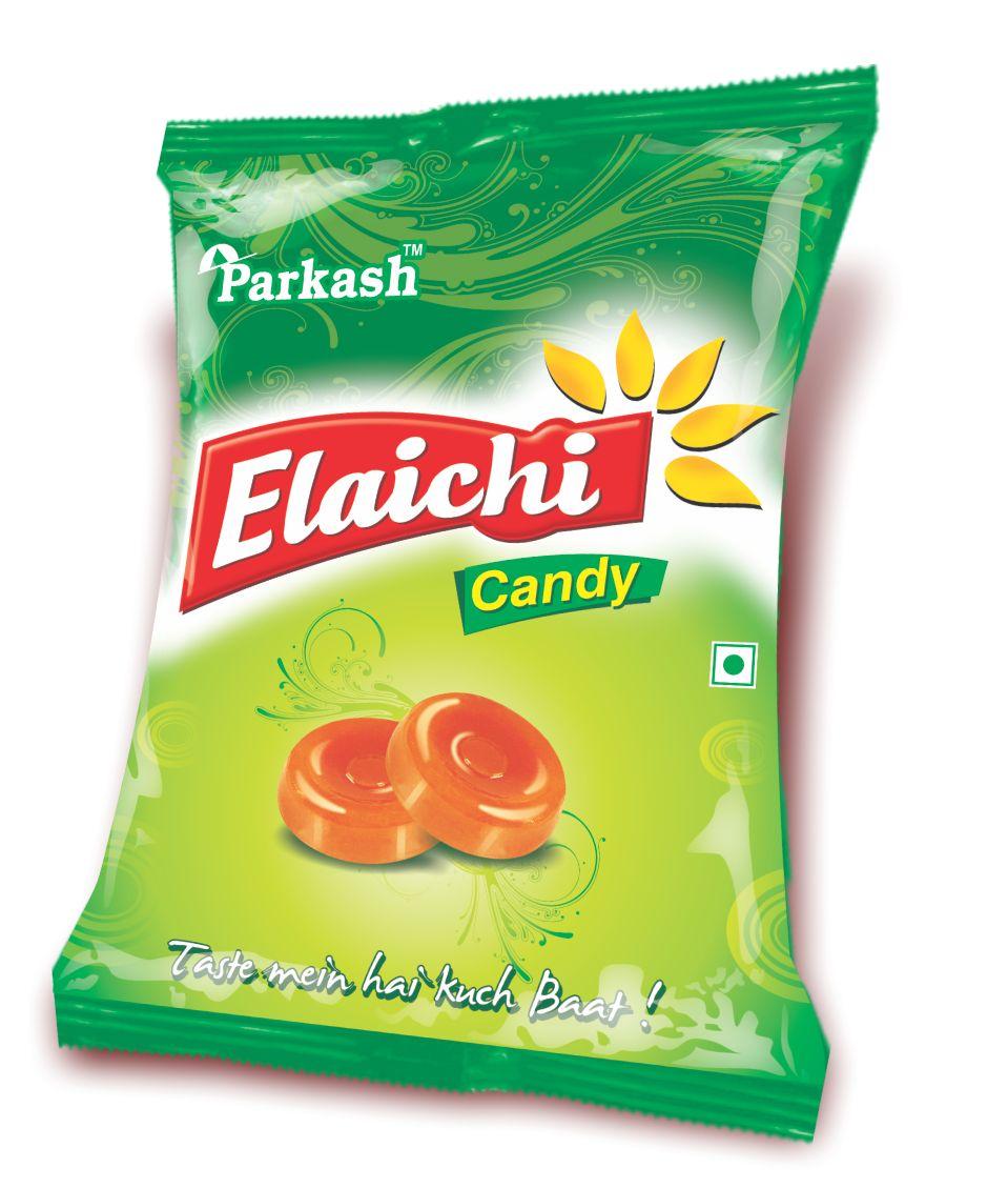 Elaichi Deposit Candy (Elaichi Deposit Cand)