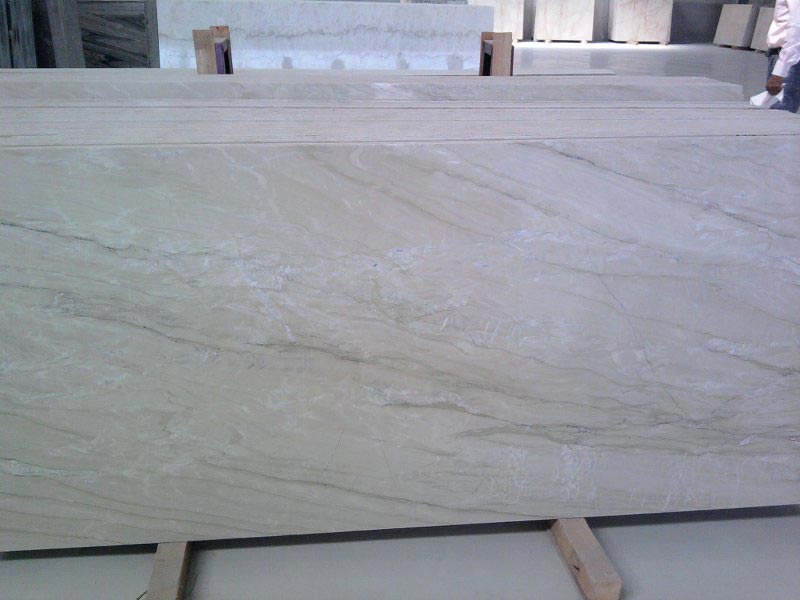 Buy Katni Beige Marble Stone From Jagson India Gurgaon