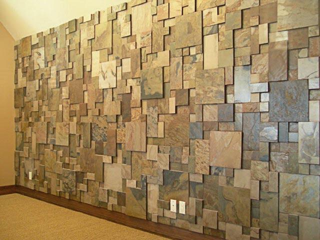 Buy Slate Stacked Stone From Jagson India Gurgaon India