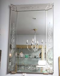 Buy Etched Mirror From Art N Glass Inc Delhi India Id 3499870