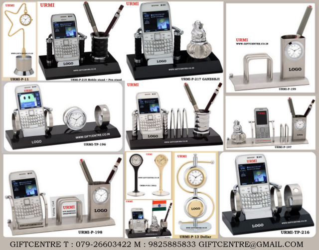 Corporate Gifts, Promotional Gift (URMI)