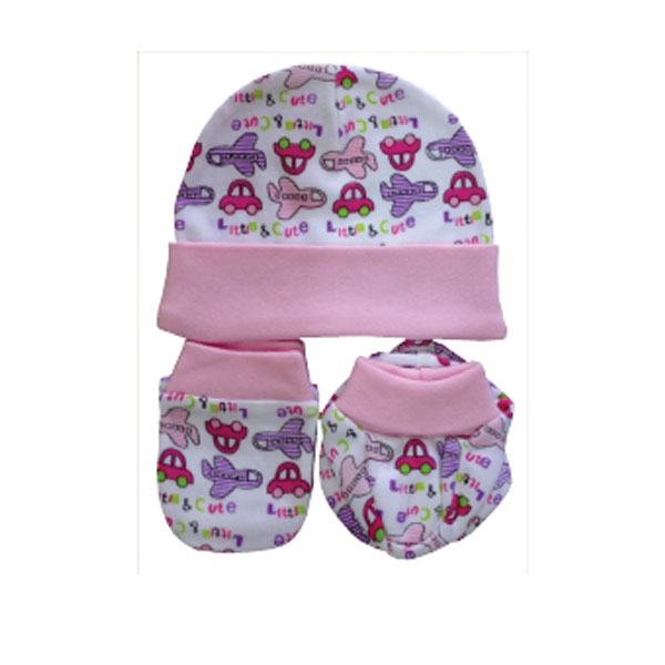 baby cap Manufacturer in New Delhi Delhi India by Man Singh and Sons ... 13e6e026160