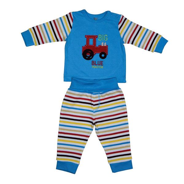 3624f3183 Designer Baby Clothes Manufacturer in New Delhi Delhi India by Man ...