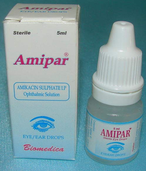 Insulin Injection Site Reaction: Buy Amikacin Sulphate Injections From Biomedica
