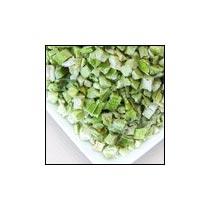 Frozen Dried Vegetables Manufacturer in Indore Madhya