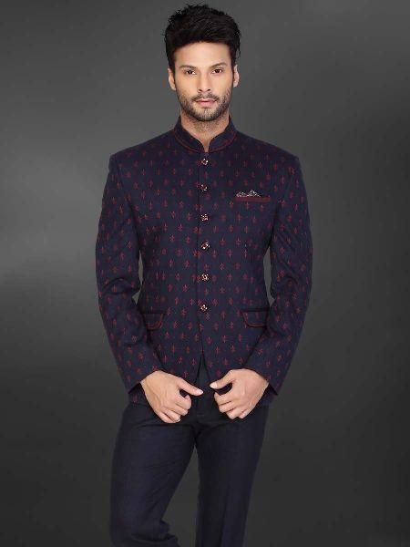 Buy Jodhpuri Suit From Bharat Plaza India