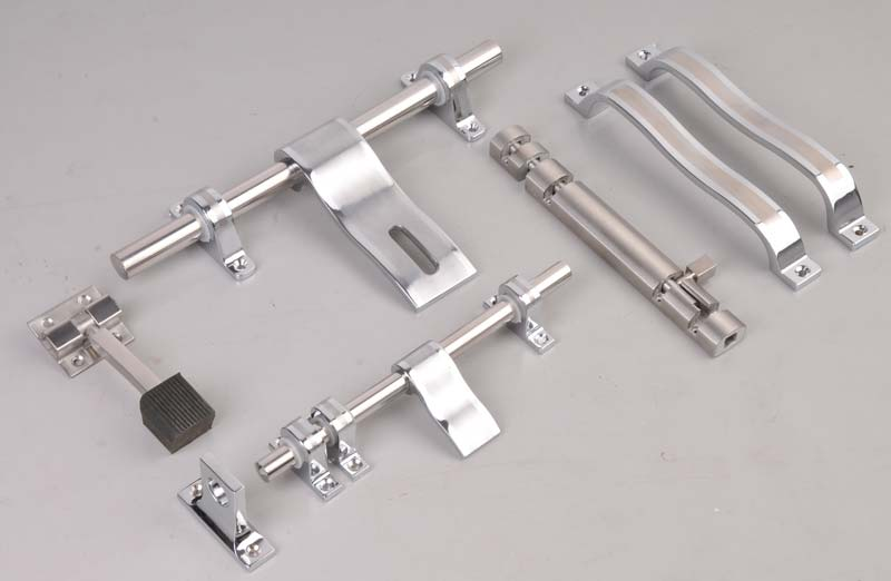 Door Fitting Kit & Door Fitting Kit Manufacturer u0026 Manufacturer from Rajkot India | ID ...