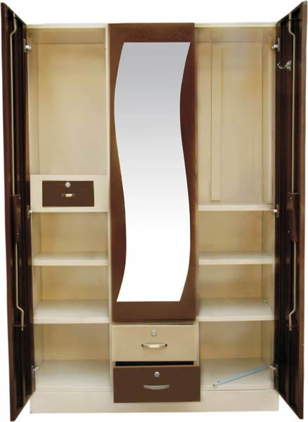 Wooden Dressing Table Manufacturer Amp Manufacturer From