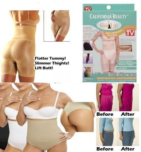 e2261e3995 Slim N Lift Body Shaper Manufacturer   Manufacturer from Delhi ...