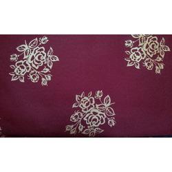 Mattress Fabric1