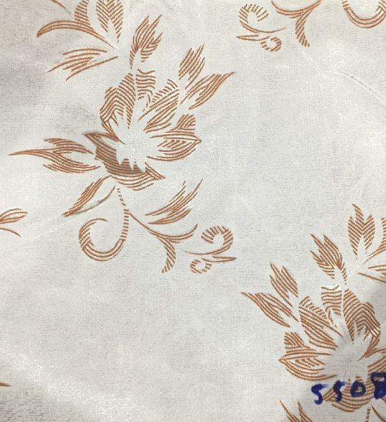 Mattress Fabric13