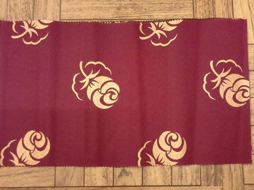 Mattress Fabric3