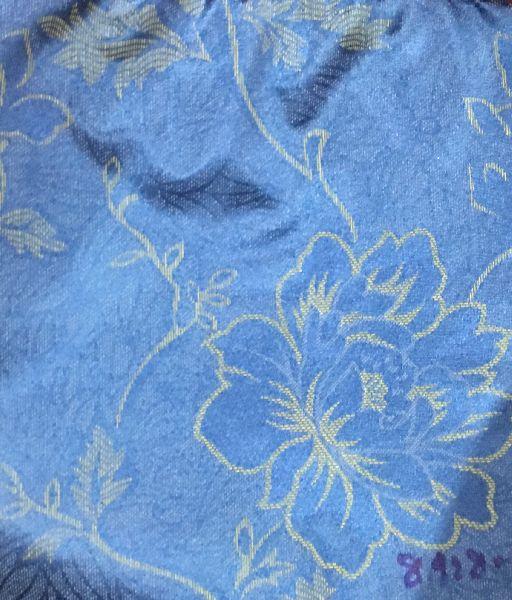 Mattress Fabric6