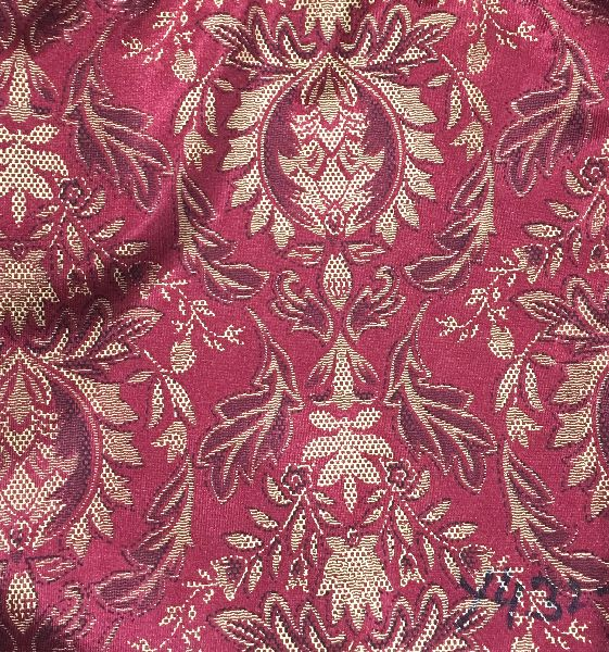 Mattress Fabric8