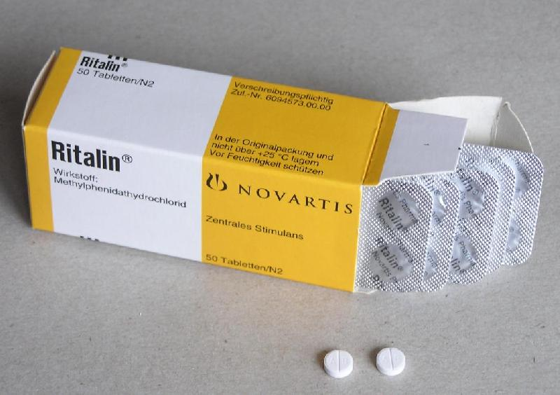 the miracle drug ritalin Ritalin (methylphenidate) is used to treat attention deficit disorder (add) and narcolepsy includes ritalin side effects, interactions and indications.