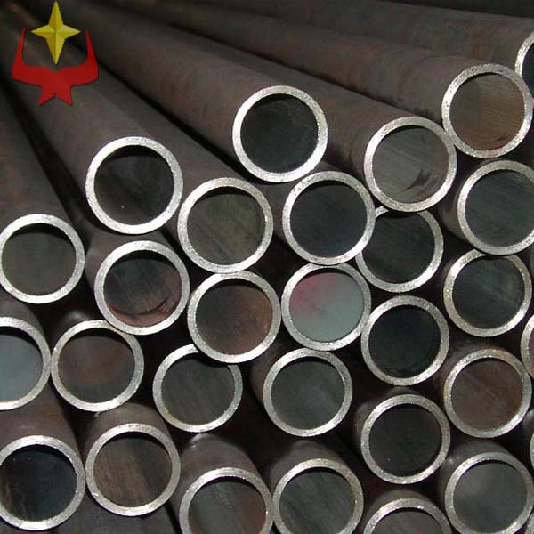 139 7 MM Seamless Carbon Steel Pipes Manufacturer & Exporters from