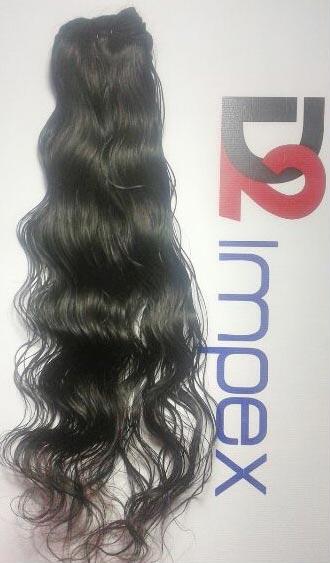 Buy cheap wet and wavy human hairwavy hair tape extensions from cheap wet and wavy human hairwavy hair tape extensions 015 pmusecretfo Gallery