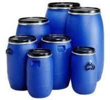 3-Methoxy-phenol Manufacturer & Exporters from Mumbai, India