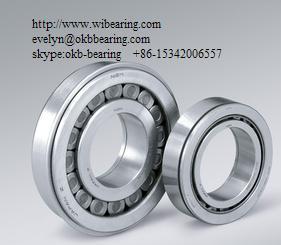 TIMKEN NU316EC Bearing,80x170x39,SKF NU316EC Manufacturer
