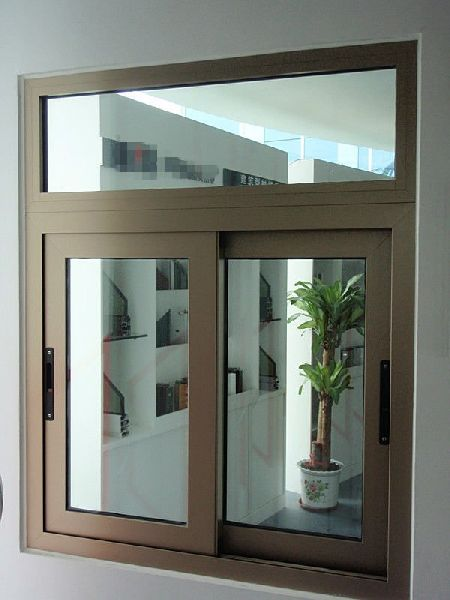 Buy Double Glazed Upvc Doors And Windows From Front Elevation India