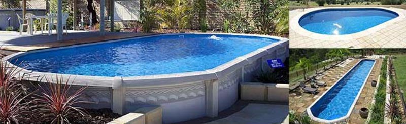 Buy Prefabricated Pools From Aqua Pools Spa Co Patna India Id 1129925