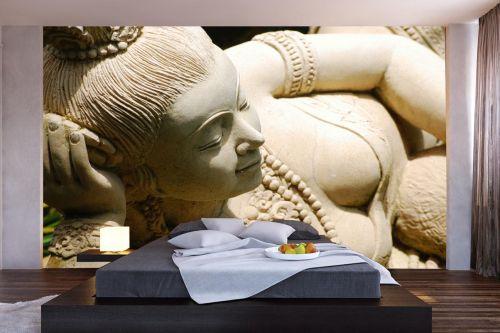 3D Wall Murals Manufacturer & Exporters from Aurangabad