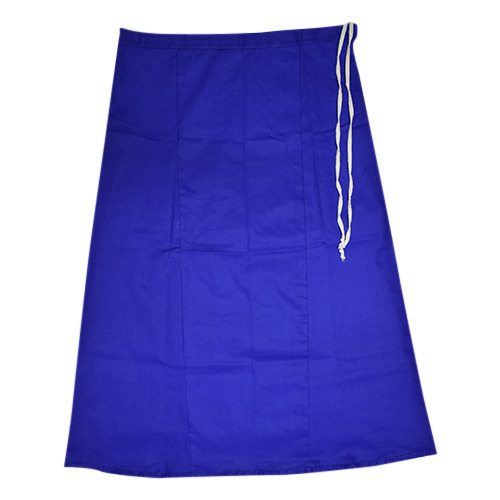 lizzy bizzy petticoat lizzy bizzy fabric manufacturers