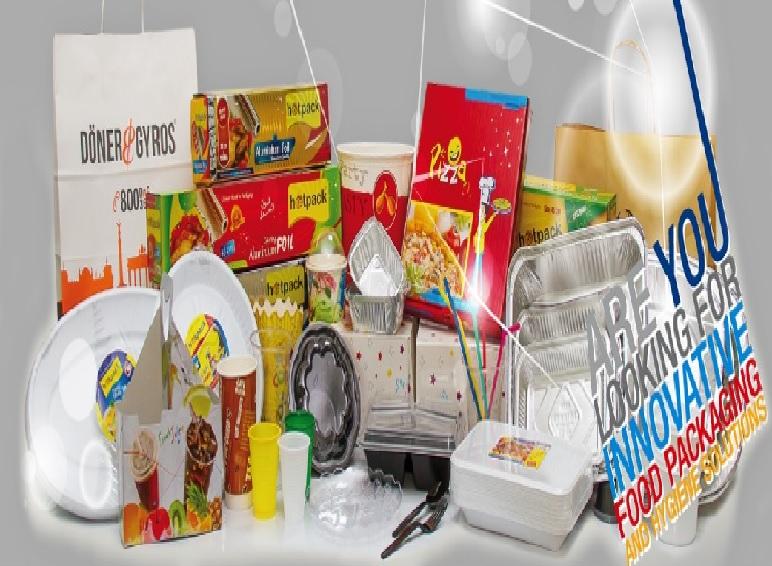 Cake Board Suppliers In Dubai