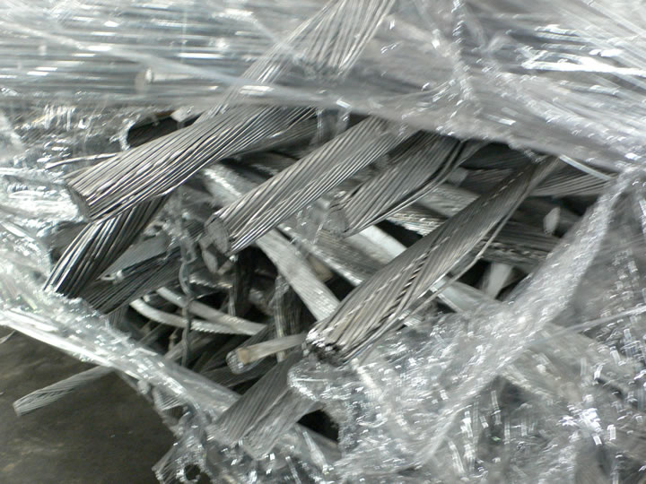 Aluminium Wire and Cable Talon Manufacturer in Ubonratchatani ...