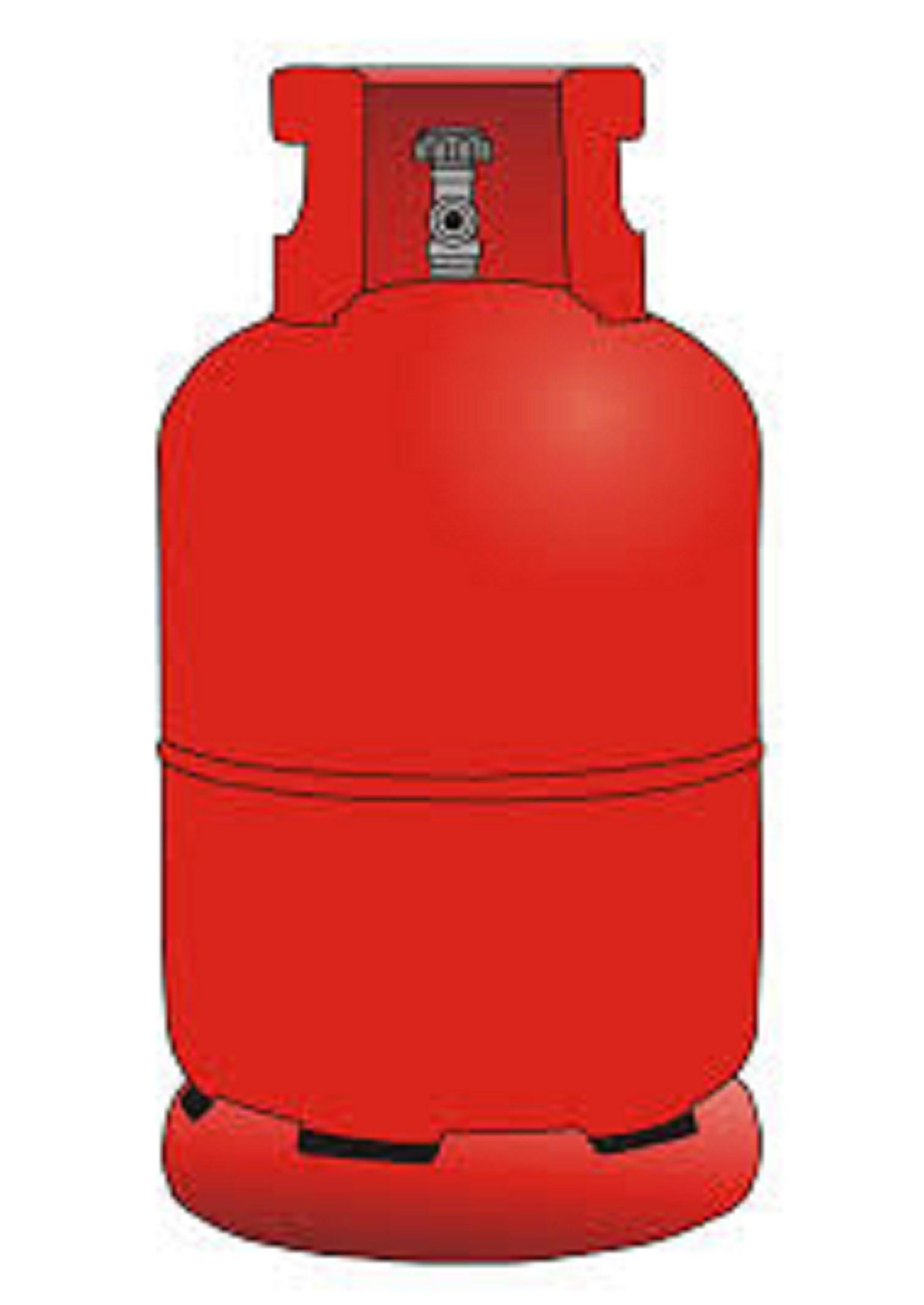 empty gas cylinder manufacturer in benin by ptl sarl id 1087306. Black Bedroom Furniture Sets. Home Design Ideas