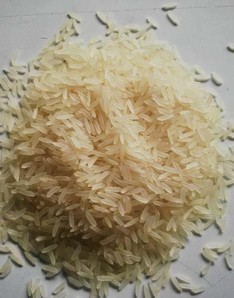 Non Basmati Rice (10063090)