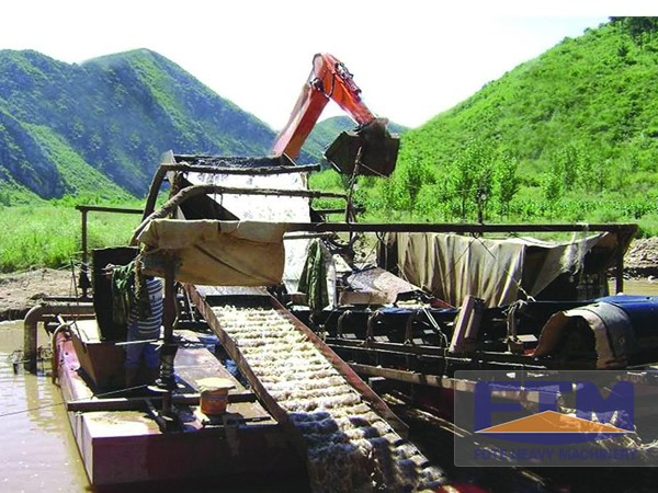 manganese ore beneficiation production line Graphite ore beneficiation process manganese ore magnetic separation production line the magnetic separation production line of the manganese ore reach.