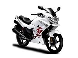 Karizma Zmr Motorbike (Motorcycles)