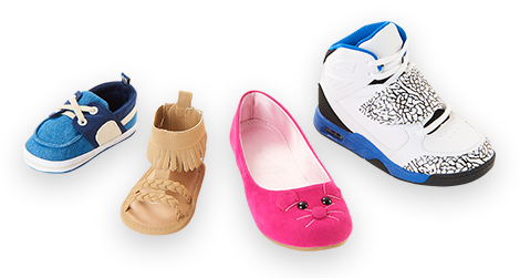 a643dfad4 Kids Footwear Wholesale Suppliers in Latur Maharashtra India by ...
