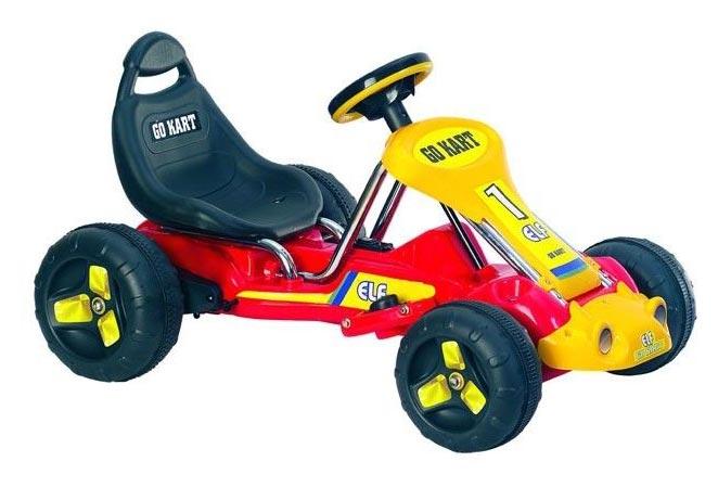 ATV Toys