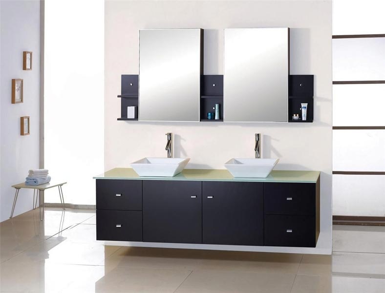 Bathroom Equipments