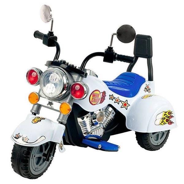 Pedal Riding Toys