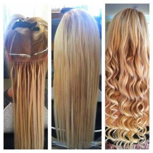 Glue hair extensions manufacturer manufacturer from ghaziabad glue hair extensions pmusecretfo Choice Image