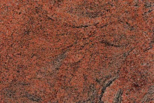 Granite Slabs Manufacturer Amp Manufacturer From Bangalore