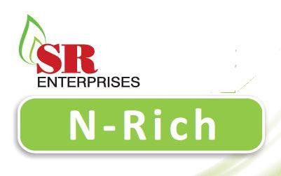 N-Rich Biofertilizer